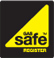 Safega First - Gas Safe Registered